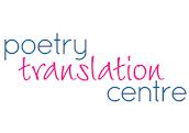 Poetry Translation Centre