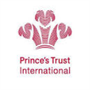 The Prince's Trust International