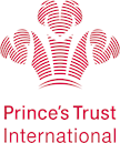 The Prince's Trust International