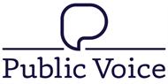 Public Voice CIC