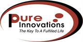 Pure Innovations Ltd