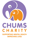 CHUMS Charity