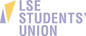 LSE Students' Union