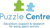 Puzzle Centre