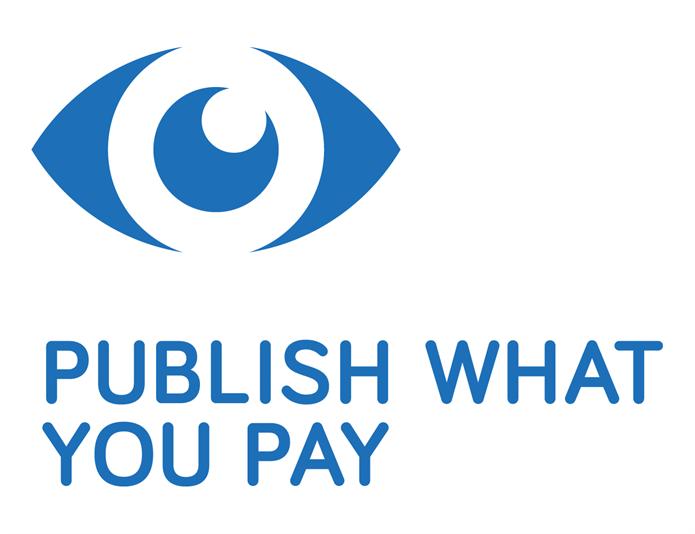 PWYP Logo