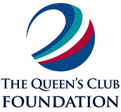 The Queen's Club Foundation