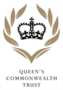 The Queen's Commonwealth Trust