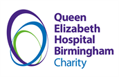 Queen Elizabeth Hospital Birmingham Charity