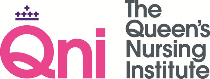 Queen's Nursing Institute