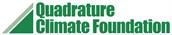 Quadrature Climate Foundation
