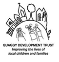 Quaggy Development Trust