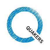 Hardshaw and Mann Area Quaker Meeting