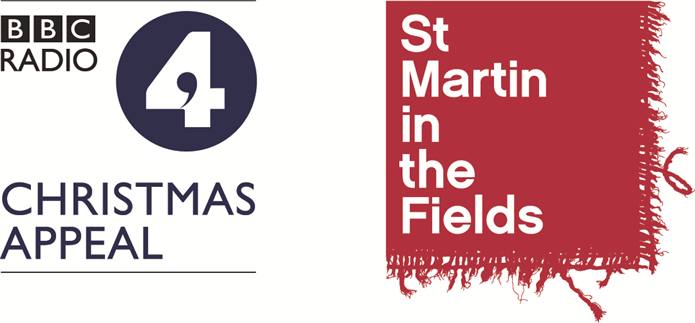 St Martin-in-the-Fields Charity