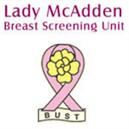 Lady McAdden Breast Screening Trust