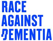 race against dementia