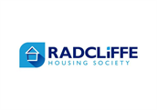 Radcliffe Housing Society