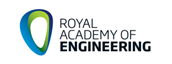 The Royal Academy of Engineering