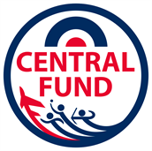 Royal Air Force Central Fund