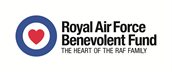Royal Air Force Benevolent Fund - 1 year Contract