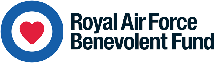 Jobs with ROYAL AIR FORCE BENEVOLENT FUND | CharityJob