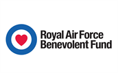 Royal Airforce Benevolent Fund