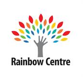 Folkestone Rainbow Centre