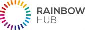 Rainbow Hub NW Ltd