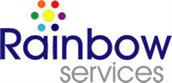Rainbow Services Harlow