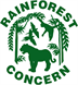 Rainforest Concern