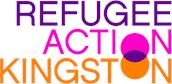 Refugee Action Kingston