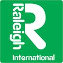 Raleigh Logo