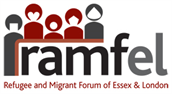 Refugee and Migrant Forum of Essex and London