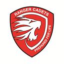 Ranger Cadets