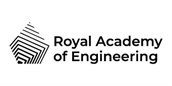 Royal Academy of Engineering