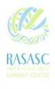 RASASC - Rape Crisis South London