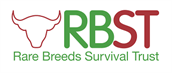 Rare Breeds Survival Trust