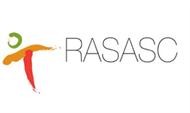 Guildford RASASC