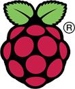 raspberry_pi_logo_rgb_297x350