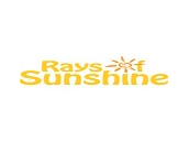 Rays Of Sunshine Childrens Charity