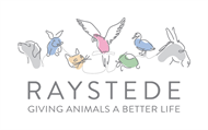 Raystede Centre for Animal Welfare is looking for two trustees. An animal loving educationalist and an animal welfare expert.