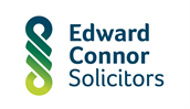 Edward Connor Solicitors