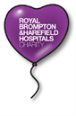 Royal Brompton & Harefield Hospital Charity