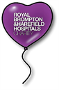 Royal Brompton &Harefield Hospitals Charity