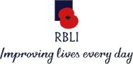 Royal British Legion Industries