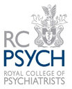 The Royal College of Psychiatrists