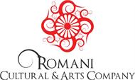 The Romani Cultural and Arts Company