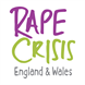 Rape Crisis England & Wales