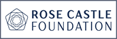 Rose Castle Foundation