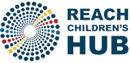 Reach Children's Hub