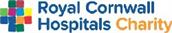 Royal Cornwall Hospitals Charity